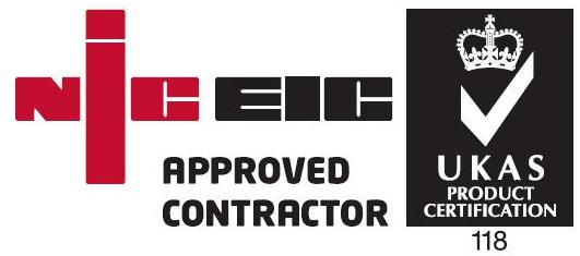 Approved_Contractor_JPEG_2010.JPG