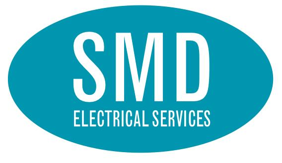 Smd Electrical Services Home