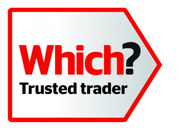 Which_Trusted_Trader_Logo_JPEG_2016.jpg